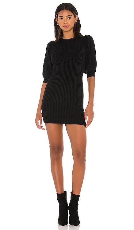 Alyssa Mini Dress Lovers + Friends $138 BEST SELLER