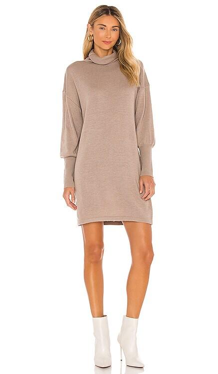 Noah Mini Dress Lovers + Friends $168