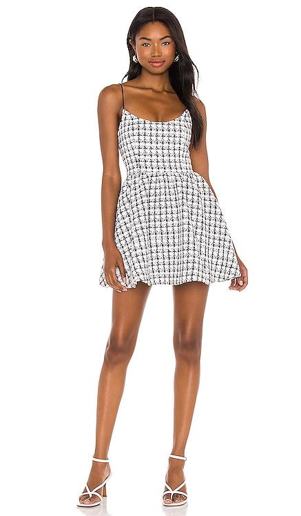 Venice Mini Dress Lovers + Friends $218