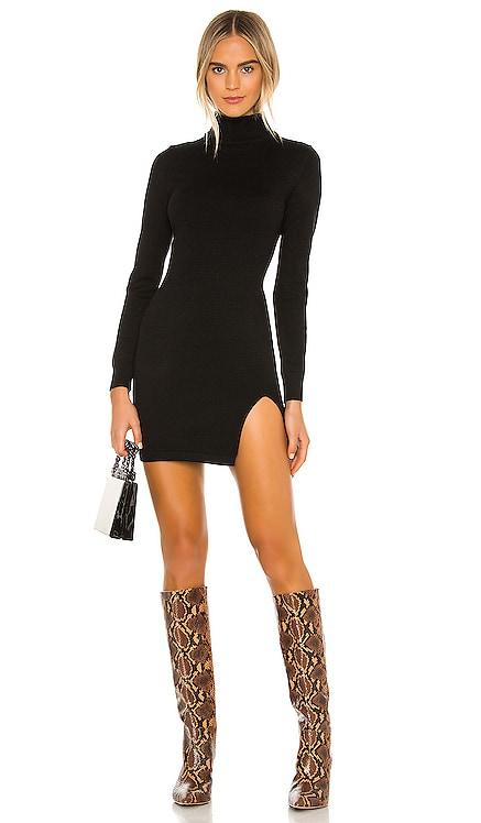 Tamarin Sweater Dress Lovers + Friends $158 BEST SELLER