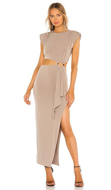 Encore Dress Lovers + Friends $178