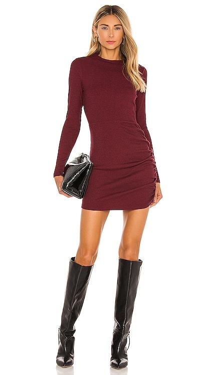 Freja Mini Dress Lovers and Friends $148 BEST SELLER