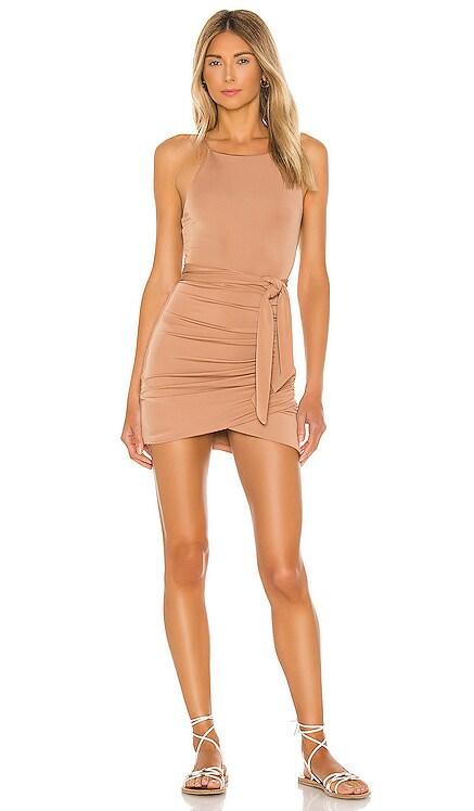 Robin Mini Dress Lovers + Friends $138 BEST SELLER