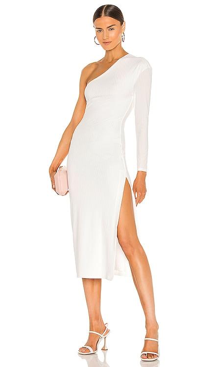 Chelsey Dress Lovers + Friends $168 NEW