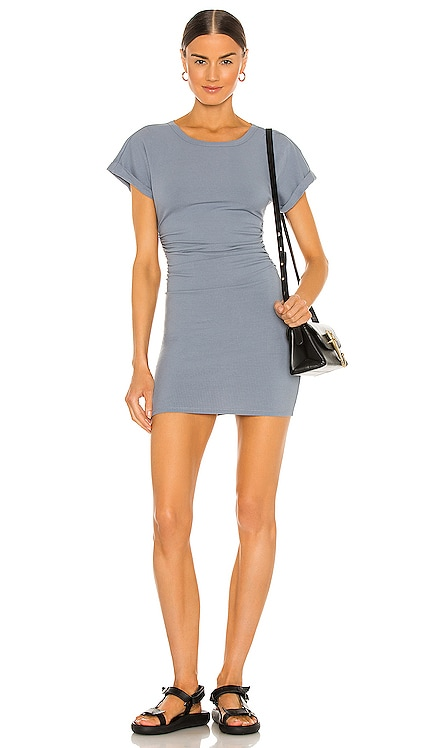 Katy Mini Dress Lovers + Friends $128