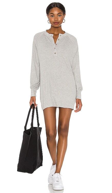 Isabel Mini Dress Lovers + Friends $128