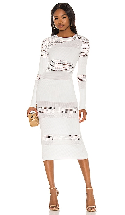 Tianna Dress Lovers + Friends $228 BEST SELLER