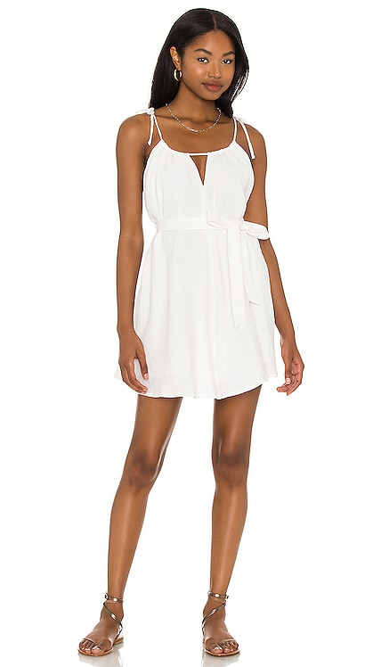 Cece Dress Lovers + Friends $123