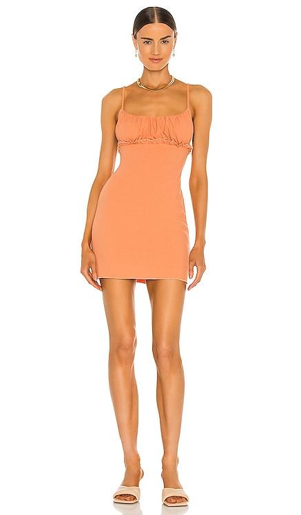 Sade Dress Lovers + Friends $138 NEW