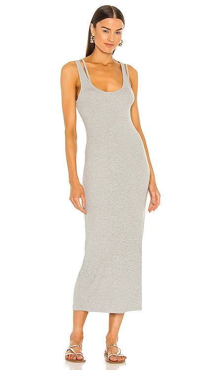 Tinsley Dress Lovers + Friends $158 NEW