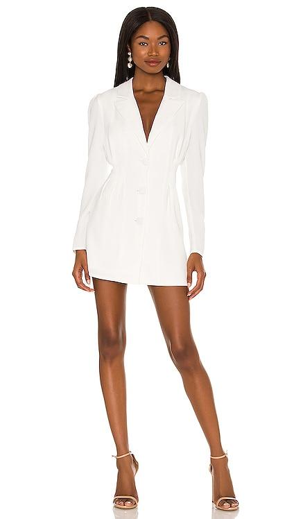 City Blazer Dress Lovers and Friends $184 BEST SELLER