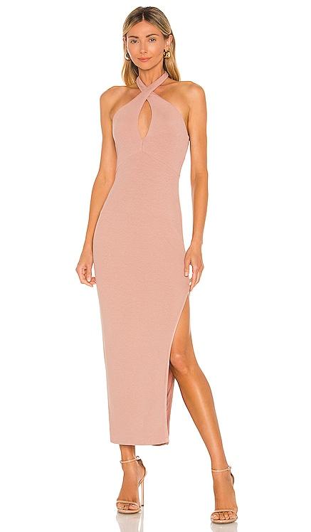 Tyra Dress Lovers + Friends $158 BEST SELLER