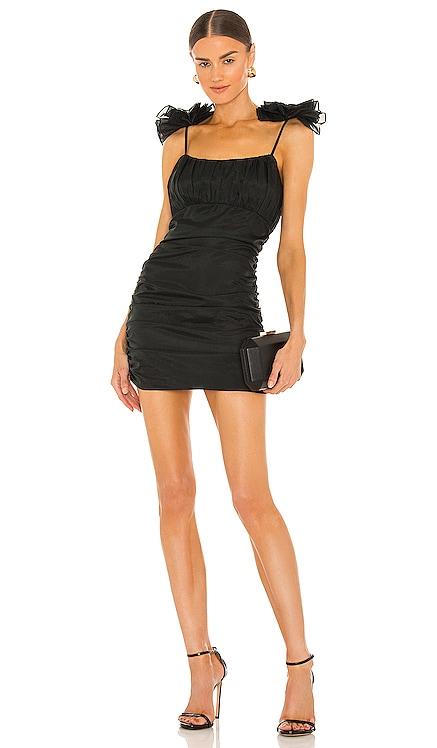 Moda Mini Dress Lovers + Friends $198 NEW