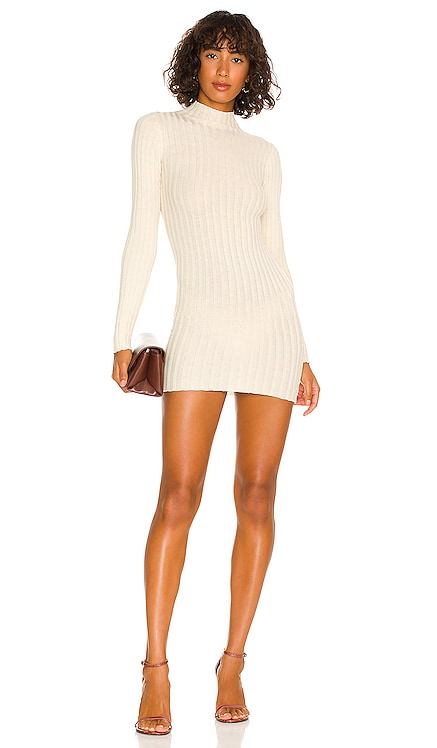 Be Fierce Dress Lovers and Friends $168 NEW