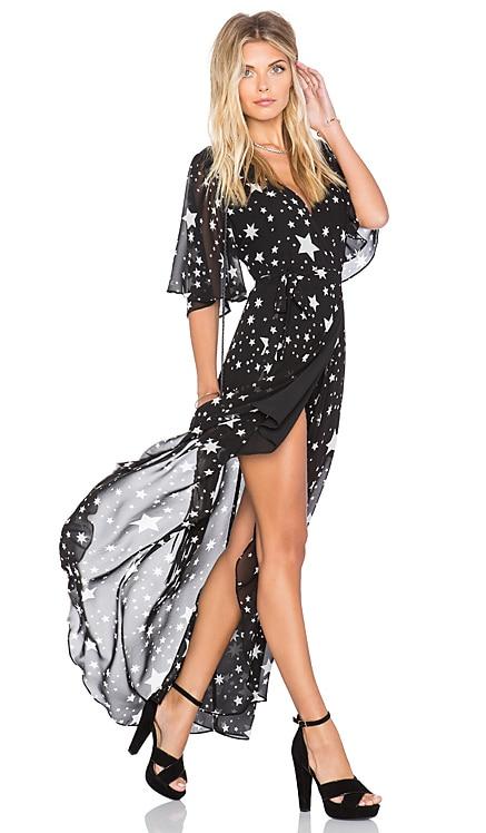 Tucana Dress Lovers + Friends $139