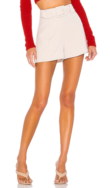 City Shorts Lovers + Friends $57