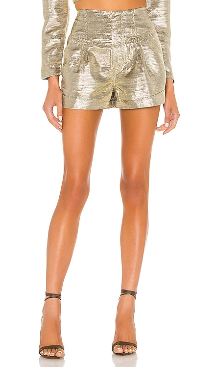 The Pippa Short Lovers + Friends $72
