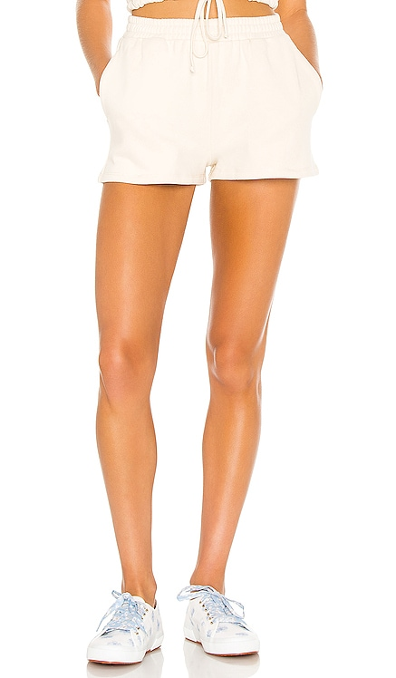 SHORT TASHA Lovers + Friends $98