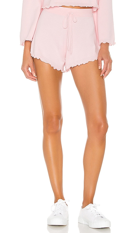 Mica Short Lovers + Friends $98