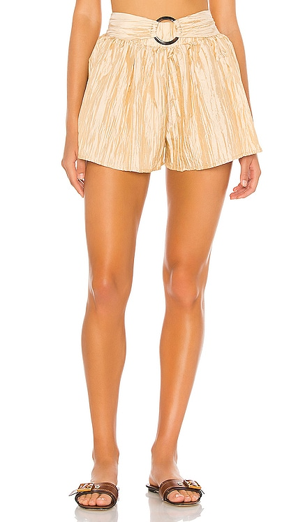 Prima Short Lovers + Friends $158 BEST SELLER