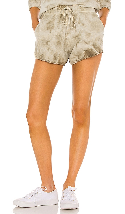 Sierra Short Lovers + Friends $69