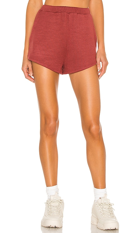 Darby Short Lovers + Friends $98 NEW
