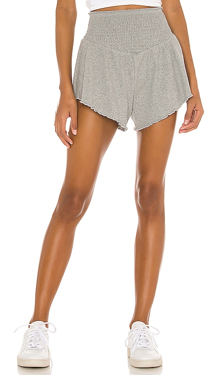 Rosabelle Shorts Lovers + Friends $98