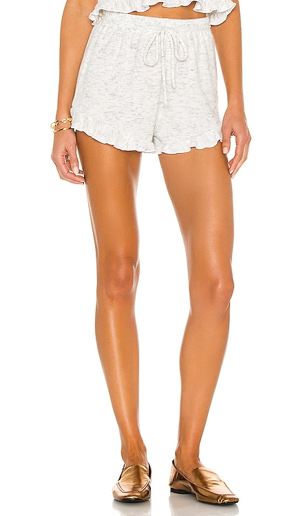 Selena Short Lovers + Friends $88