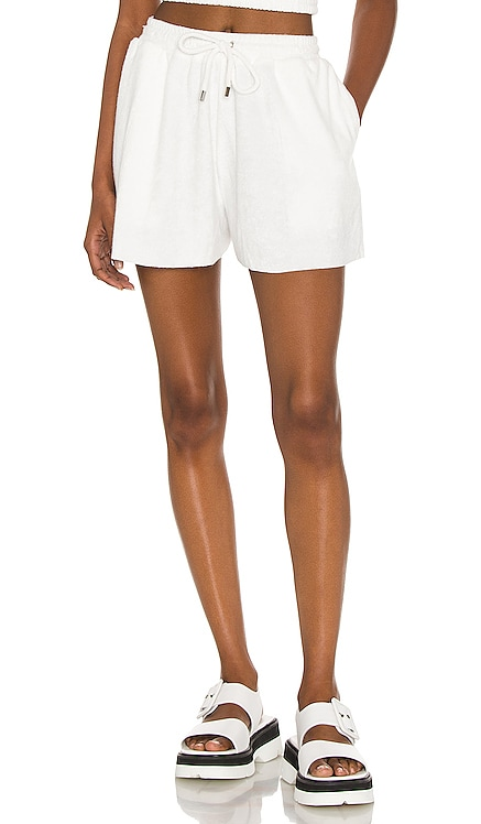 Anabel Short Lovers + Friends $88 NEW