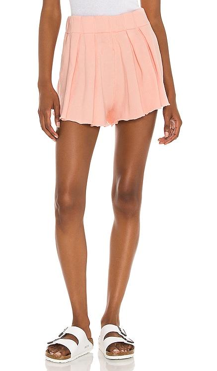 Kiara Shorts Lovers + Friends $128