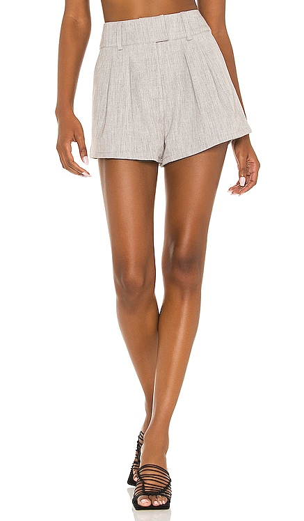August Short Lovers and Friends $148