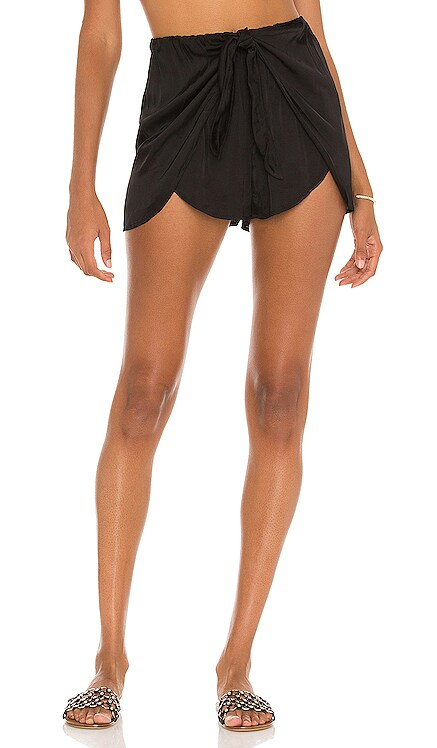 Alaric Short Lovers + Friends $118 NEW