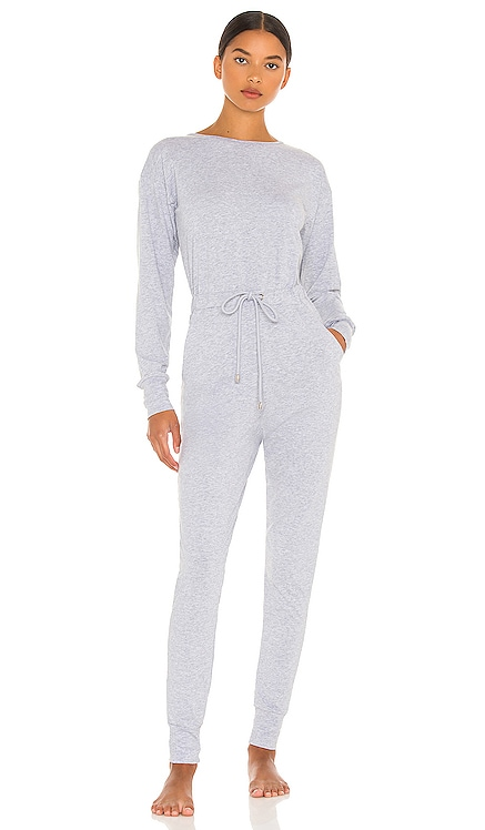 Vela Lounge Jumpsuit Lovers and Friends $98
