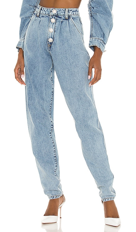 Sara Jean Lovers and Friends $198 NEW