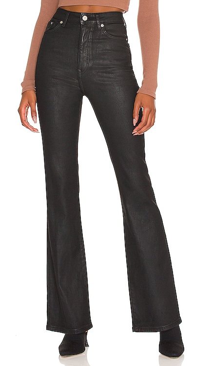 Greyson Ultra High Rise Slim Boot Lovers and Friends $158 NEW
