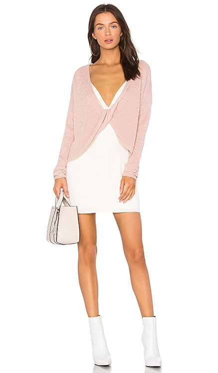 Spring Sweater Lovers + Friends $49