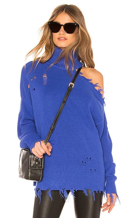 Arlington Sweater Lovers + Friends $158 BEST SELLER