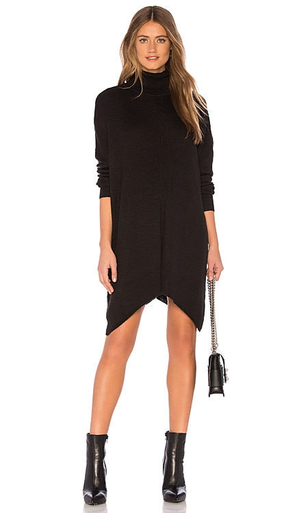 Havana Poncho Lovers + Friends $158
