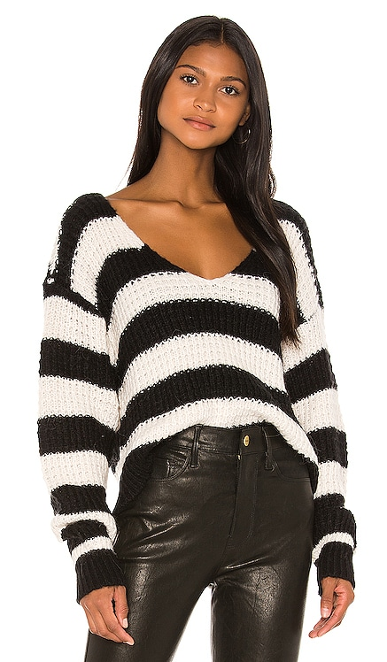 PULL COLLINS Lovers + Friends $61