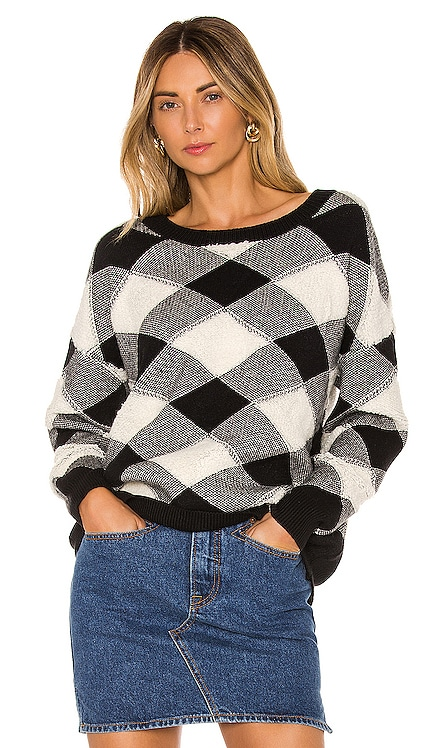PULL ARYA Lovers + Friends $40 (SOLDES ULTIMES)