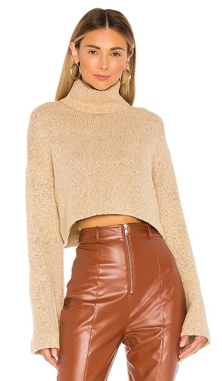 Janice Sweater Lovers + Friends $145 BEST SELLER