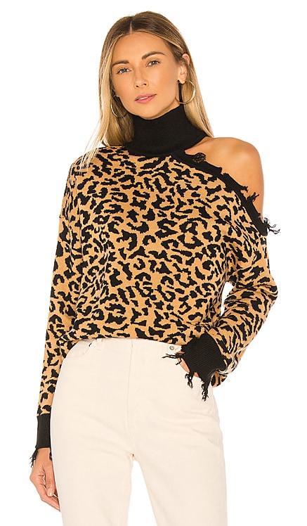 Arlington Sweater Lovers + Friends $158