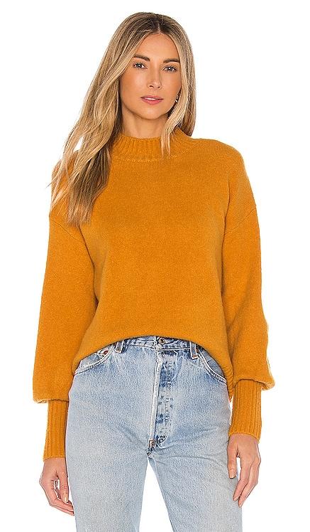 Esma Sweater Lovers + Friends $145