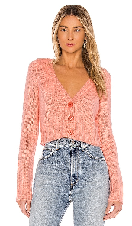 Into You Cardigan Lovers + Friends $97