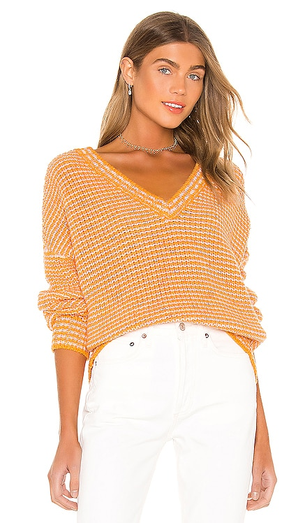 Renley Sweater Lovers + Friends $76
