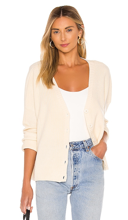 Easton Cardigan Lovers + Friends $158 NEW ARRIVAL