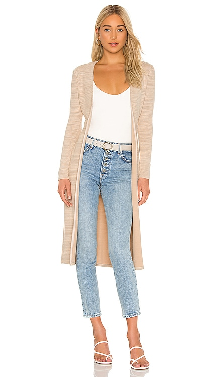 Gia Duster Lovers + Friends $128