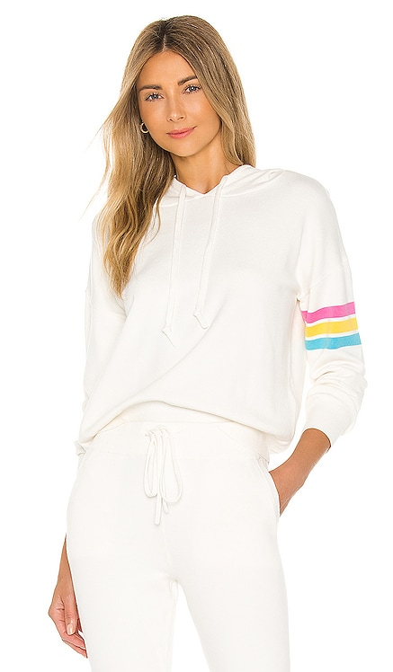 Rincon Pullover Lovers + Friends $158