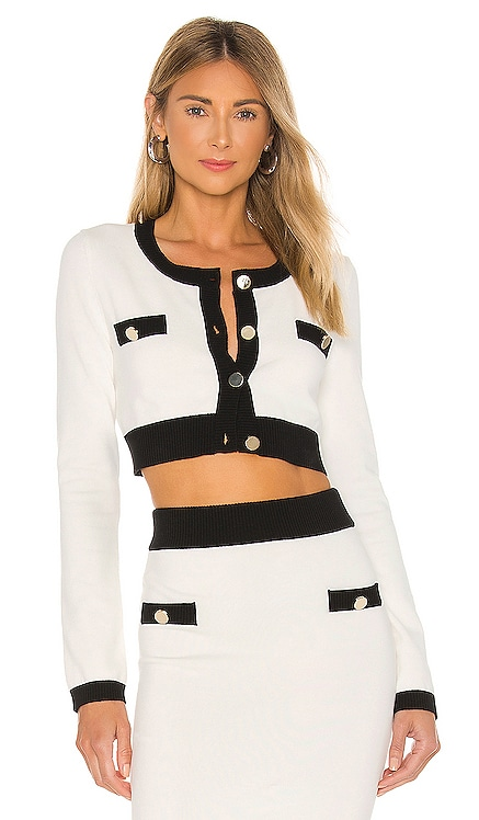 Mad Love Cardigan Lovers + Friends $168