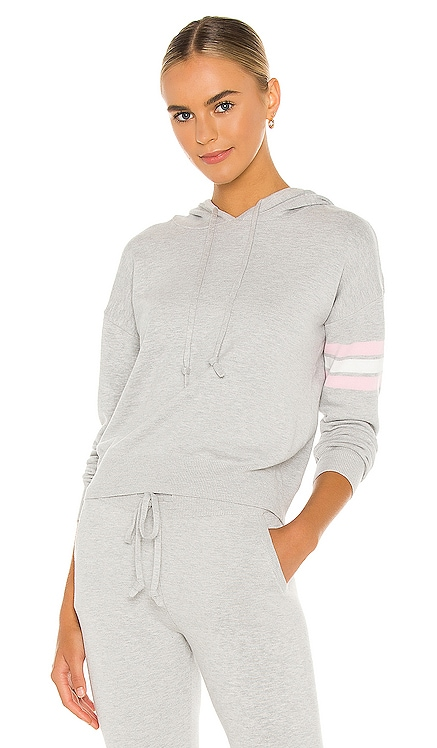 Rincon Pullover Lovers + Friends $72